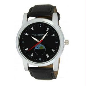 Numero Uno Watches at Rs.399