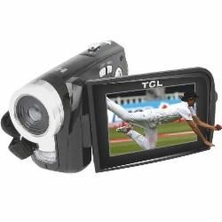 Tcl Camcorder at Rs.1999