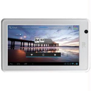 HCL Me U1 Tablet at Rs.4630