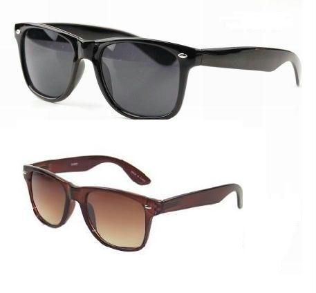 Sigma Sunglasses at Rs.299