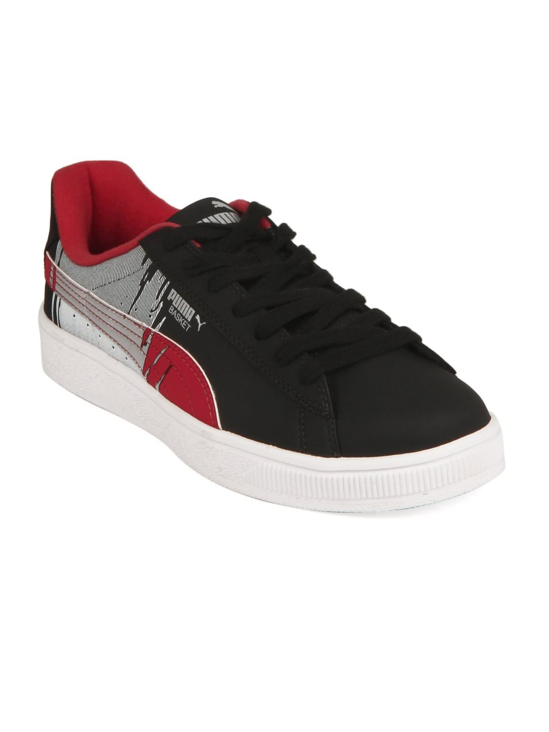 Puma Sports Shoes at Rs.1799