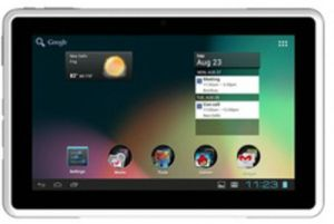 Karbonn Smart Tab 2 at Rs.4699