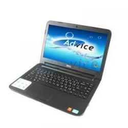 Dell Inspiron Laptop at Rs.33200