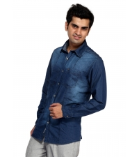 Monsoon sale get the Flat 30% off on Montecarlo Shirts