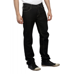 Monte carlo black denim jean at rs.1154