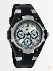 Upto 30% off on fastrack Watches