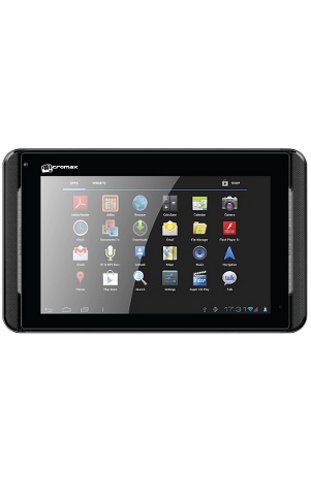 Micromax Funbook at Rs.4349