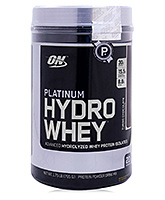 Optimum Nutrition Turbo Chocolate at Rs.3187