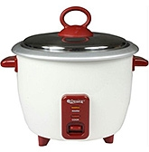 Electric Rice Cooker at Rs.1237