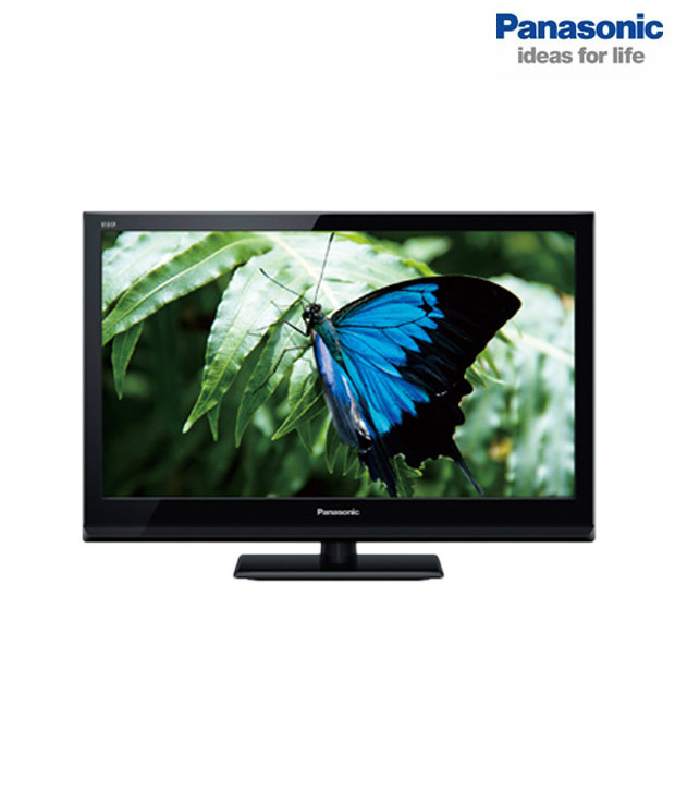 Panasonic LED Tv at Rs.14290