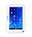 Penta Tablet IS701C at Rs.3373