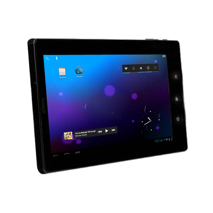 Zync Z-999 Plus Tablet at Rs.7997