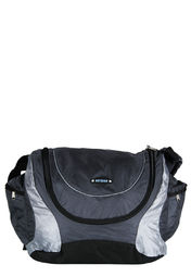 Outgear Domain Backpacks at Rs.2688