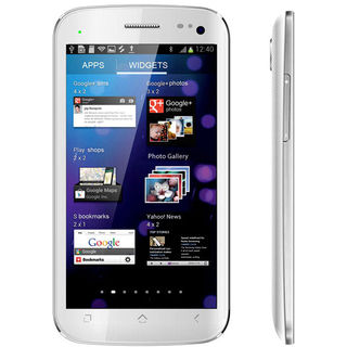Micromax Canvas 2 at Rs.10528
