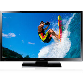 Samsung LED TV at Rs. 32649
