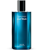 Davidoff Cool Water Perfume at Rs.2350