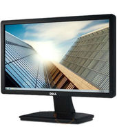 DELL Monitor at Rs.5722