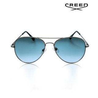 Blue Aviator Sunglasses at Rs.299