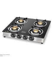 Padmini Gas Stove at Rs.3500