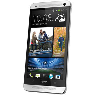 HTC Android Smartphone at Rs.41487