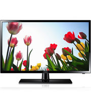 Samsung LED TV at Rs.23699