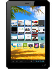 Videocon Calling Tablet at Rs.5999
