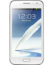 Karbonn Smartphone at Rs.6340