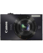 Canon IXUS at Rs.13149