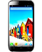 Micromax Canvas HD at Rs.13760