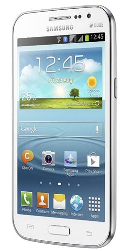 Samsung Galaxy Grand at Rs.16799