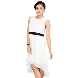 Aiva Women dresses at Rs.899