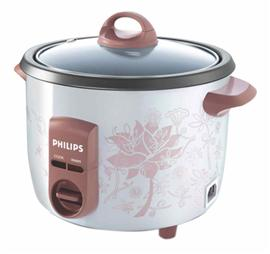 Philips Electric Cooker at Rs.2249