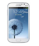 Samsung Galaxy Grand Duos at Rs.18199