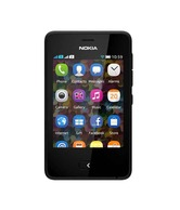Nokia Asha 501 at Rs.4799