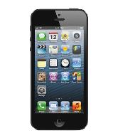 Apple iPhone at Rs.43700