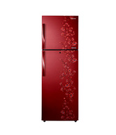 Samsung Double Door Refrigerator at Rs.25790