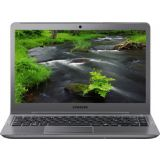 Samsung Laptop at Rs.51757