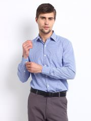 Mark Taylor Formal Shirt at Rs.584