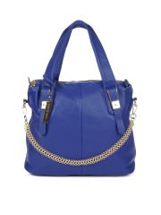 Addons Handbag at Rs.1399