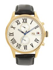 Tommy Wrist Watch at Rs.6996