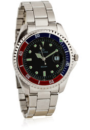 Maxima Wrist Watch at Rs.1080