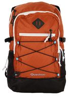 Quechua Backpacks at Rs.1839