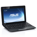 ASUS Laptop at Rs.17400