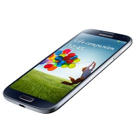 Samsung Galaxy S4 at Rs.36499