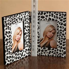 Mesmerize Photo Frames at Rs.269