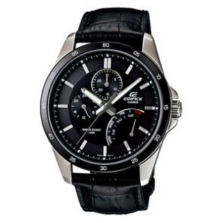 Casio Edifice Watch at Rs.7016