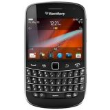 BlackBerry 9900 Bold at Rs.28928