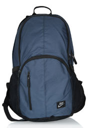 Nike Sports Backpack at Rs.2172