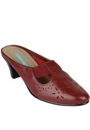 Catwalk Ladies Shoes at Rs.999