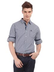 Roadster Casual Shirt at Rs.629